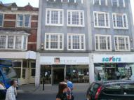 property to rent in Biggin Street,