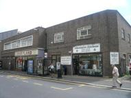 property to rent in Priory Street,