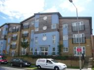 2 bed Ground Flat in Auden Way, Dover, CT17