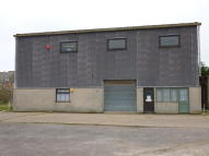 property to rent in Block C