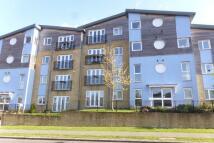 Flat to rent in Auden Way, Dover, CT17