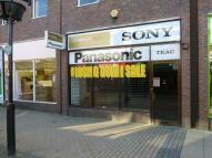 Shop in 75 Biggin Street, Dover...