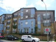 Flat for sale in Auden Way, Dover, CT17