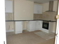 Flat for sale in Maison Dieu Road, Dover...