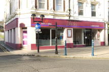 Restaurant to rent in 1-2 King Street, Dover...