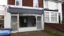 Shop to rent in 112 London Road...