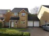 Link Detached House in Riverside, Temple Ewell...
