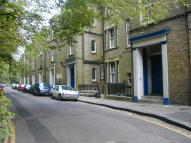 1 bed Ground Flat in Victoria Park, Dover...