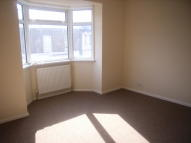 3 bedroom Flat to rent in London Road, River...