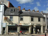 Chaplins 1-2 Church Street Restaurant to rent