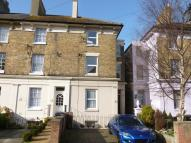 1 bed Flat in Saxon Street, Dover, CT17