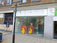 Shop to rent in 22 Market Square, Dover...