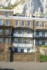 1 bed Flat in East Cliff, Dover, CT16