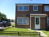 5 Rolfe Lane semi detached house to rent