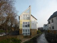 1 bedroom Ground Flat in Charlton Green, Dover...