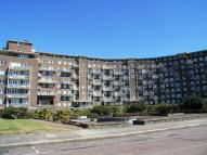 Flat to rent in The Gateway, Dover, CT16