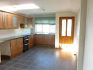 4 bed Terraced home in Tower Hill, Dover, CT17
