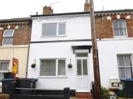 2 bedroom Terraced house in Clarendon Place, Dover...