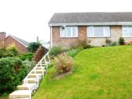 Bungalow to rent in Lyndhurst Road, River...