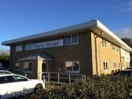 property to rent in Pharos House