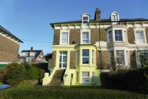 Block of Apartments in Harold Street, Dover...