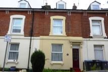 4 bedroom Terraced house to rent in Wood Street, Dover, CT16