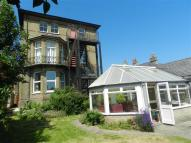 18 bedroom Detached home for sale in George Street, Ryde...