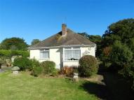 Bungalow in Pondwell Close, Ryde...