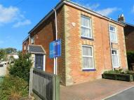 semi detached house for sale in Salters Road, Ryde...