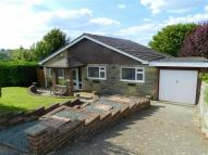 3 bed Bungalow for sale in Waterloo Crescent...