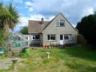 3 bed Detached house for sale in Pellhurst Road, Ryde...