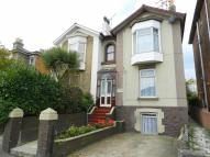 semi detached property in Monkton Street, Ryde...