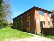 1 bed Apartment in Quarry Road, Camp Hill...
