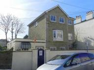 property for sale in The Strand, Ryde, PO33 1JD