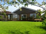 Bungalow for sale in Waterloo Crescent...