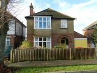 3 bed Detached home for sale in Mayfield Road, Ryde...