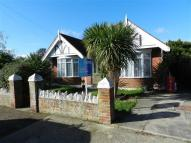 Bungalow for sale in High Park Road, Ryde...
