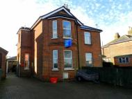 semi detached house for sale in Arnold Road, Binstead...