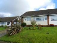2 bedroom Bungalow in Greenway, Binstead...
