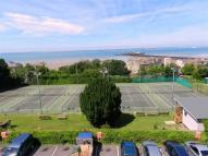 1 bedroom Apartment in St. Thomas Street, Ryde...