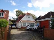 4 bedroom Chalet for sale in Burton, CHRISTCHURCH...