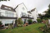 house for sale in MUDEFORD - HARBOUR VIEWS