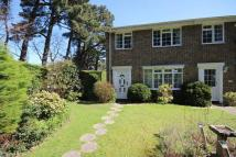 2 bed Terraced home for sale in MUDEFORD, CHRISTCHURCH