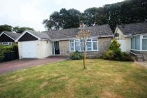 2 bed Detached Bungalow for sale in MUDEFORD CHRISTCHURCH
