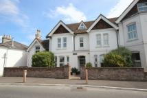2 bedroom Flat for sale in STROLLING DISTANCE OF...