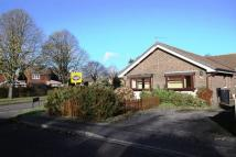 Detached Bungalow for sale in CLOSE TO BEACHES