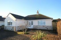 MUDEFORD Detached Bungalow for sale