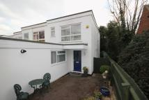 3 bedroom Detached house for sale in CHRISTCHURCH