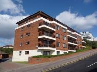 2 bedroom Apartment in Boscombe Spa, Bournemouth