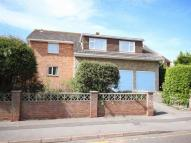 4 bed Detached house for sale in Southbourne, Bournemouth...